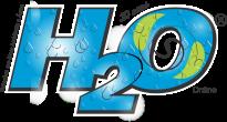 Logo-H2O_20-anos_Online_Aprovado-oleizl8hv1ekhpaumt9zjnjf6sowrgsg7vg6wyf37k